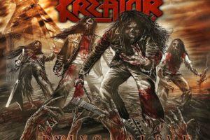 thrash, Metal, Heavy, Death, Black, Dark, Evil, Poster, Zombie, Skull