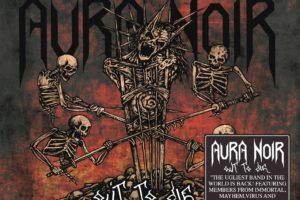 thrash, Metal, Heavy, Death, Black, Dark, Evil, Poster, Skeleton, Skull, Demon