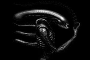 h, R, Giger, Art, Artwork, Dark, Evil, Artistic, Horror, Fantasy, Sci fi, Alien, Aliens, Xenomorph