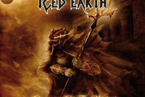iced, Earth, Heavy, Metal, Death, Power, Thrash, 1iced, Artwork, Dark, Evil, Fantasy, Poster, Warrior, Reaper