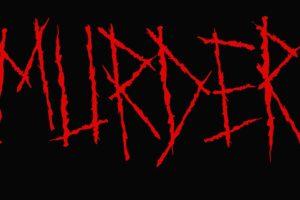death, Metal, Heavy, Dark, Evil, Horror, Poster