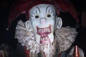 krampus, Monster, Demon, Evil, Horror, Dark, Occult, Christmas, Story