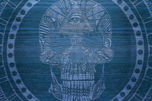 dark, Art, Artwork, Fantasy, Artistic, Original, Horror, Evil, Creepy, Scary, Spooky, Halloween, Poster
