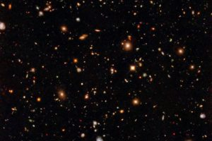 space, Outer, Universe, Stars, Photography, Detail, Astronomy, Nasa, Hubble