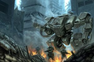 sci fi, Battle, Fighting, War, Art, Artwork, Warrior, Futuristic