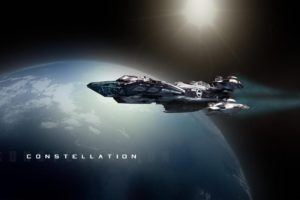 star, Citizen, Simulator, Sci fi, Spaceship, Space, Action, Fighting, Fps, Shooter, Futuristic, 1citizen, Startegy, Tactical