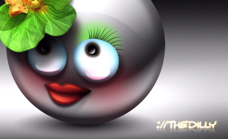 smilies, 3d, Graphics, Smiley, Humor, Funny, Fs HD Wallpaper Desktop Background