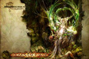 dominance, War, Fantasy, Artwork, Art, Magic, Perfect, Action, Fighting, Adventure, Gods, God, 1domw, Warrior, Poster