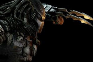 alien, Horror, Sci fi, Futuristic, Dark, Aliens, Creature, Survival, Monster, Predator