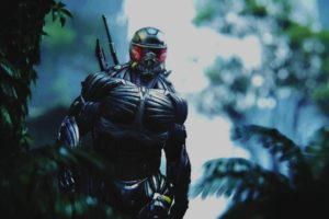 crysis, Sci fi, Fps, Shooter, Action, Fighing, Futuristic, Warrior, Military, Apocalyptic