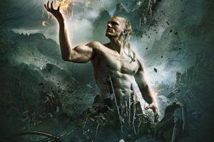 prometheus, Alien, Covenant, Aliens, Sci fi, Futuristic, Adventure
