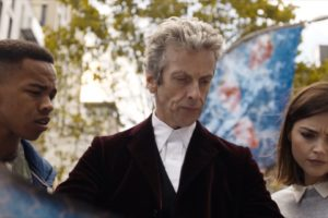 doctor, Who, Bbc, Sci fi, Futuristic, Series, Comedy, Adventure, Drama, 1dwho