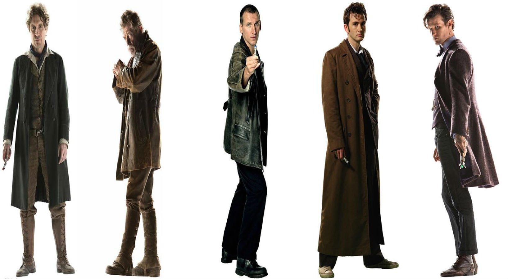 doctor, Who, Bbc, Sci fi, Futuristic, Series, Comedy, Adventure, Drama, 1dwho, Tardis Wallpaper