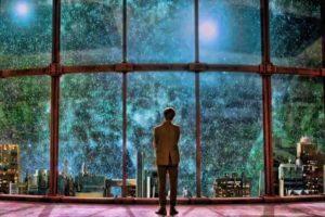 doctor, Who, Bbc, Sci fi, Futuristic, Series, Comedy, Adventure, Drama, 1dwho, Tardis