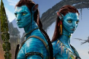 avatar, Fantasy, Action, Adventure, Sci fi, Futuristic, Alien, Aliens, Warrior, Fighting