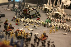 star, Wars, Sci fi, Action, Fighting, Futuristic, Series, Adventure, Disney, Warrior, Lego, Toy, Toys