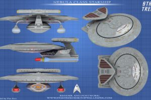 star, Trek, Sci fi, Action, Futuristic, Disney, Space, Spaceship, Poster