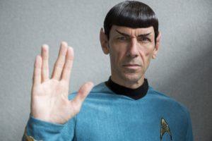 star, Trek, Sci fi, Action, Futuristic, Disney, Space, Spaceship