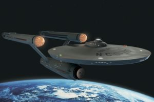 star, Trek, Sci fi, Action, Futuristic, Disney, Space, Spaceship