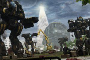 mechwarrior, Battletech, Online, Warrior, Mecha, Robot, Sci fi, 1mechw, Action, Fighting, Mech
