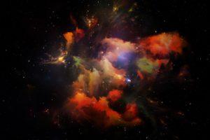 sci fi, Futuristic, Art, Artwork, Artistic, Original, Science, Fiction