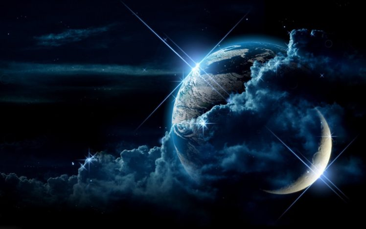 sci fi, Futuristic, Art, Artwork, Artistic, Original, Science, Fiction HD Wallpaper Desktop Background