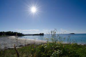 ocean, Beaches, Season, Nature, Landscapes, Wallpapers, Summer, Sunrises, Sunsets, Zibeline