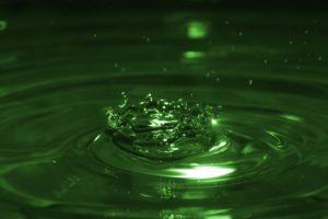water, Drop, Macro, Nature, Macro, Zoom, Flowers, Gouttes, Pluie