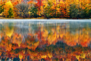 usa, New, England, New, Hampshire, Nature, Morning, Lake, Wood, Paint, Klaus, Brandstaetter, Photography, Trees, Autumn, Fall, Reflection