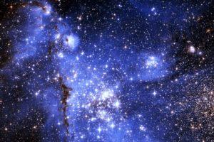 galaxy,  , Glow,  , Nebula,  , Sky,  , Space,  , Stars,  , Ufo,  , Universe