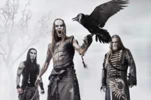 behemoth, Black, Metal, Heavy, Hard, Rock, Entertainment, Music, Bands, Groups