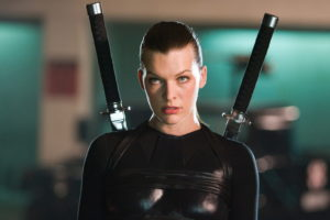milla, Jovovich, Actress, Brunette, Brunettes, Women, Female, Feamles, Girl, Girls, Resident, Evil, Movie, Movies
