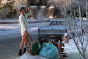 national lampoons christmas vacation, National, Lampoon, Christmas, Comedy