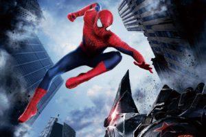 amazing, Spider man, 2, Action, Adventure, Fantasy, Comics, Movie, Spider, Spiderman, Marvel, Superhero