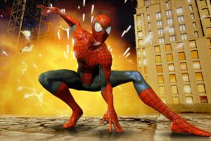 amazing, Spider man, 2, Action, Adventure, Fantasy, Comics, Movie, Spider, Spiderman, Marvel, Superhero