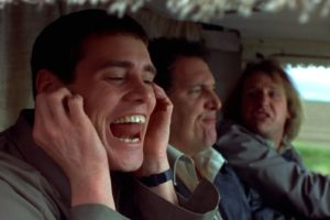 dumb, And, Dumber, Comedy, Family, Humor, Funny