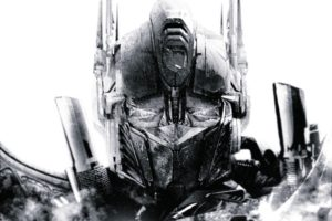 transformers, Age, Extinction, Action, Adventure, Sci fi, Mecha,  2