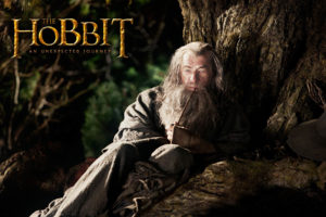 the, Hobbit, An, Unexpected, Journey, Movies, Fantasy, Lord, Rings
