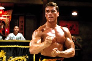 bloodsport, Martial, Arts, Fighting, Action, Biography, Drama