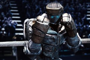 real, Steel, Sci fi, Futuristic, Robot, Technics, Technology, Action, Fighting, Drama, Sports, Boxong, 1realsteel, Science, Disney, Mecha, Warrior