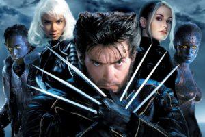 x men, Superhero, Marvel, Action, Adventure, Sci fi, Warrior, Fantasy, Fighting, Hero, Xmen, 1xmena, Comics