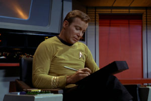 star, Trek, Sci fi, Action, Adventure, Television, The naked truth,  36