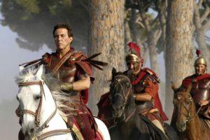 rome, Action, Drama, History, Hbo, Roman, Television, Series,  59