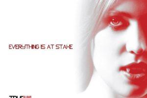 true, Blood, Drama, Fantasy, Mystery, Dark, Horror, Hbo, Television, Series, Vampire,  71