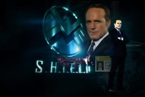 agents, Of, Shield, Action, Drama, Sci fi, Marvel, Comic, Series, Crime,  48