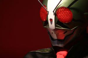 kamen rider, Tokusatsu, Superhero, Series, Sci fi, Manga, Anime, Kaman, Rider, Action
