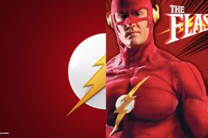 the, Flash, Superhero, Drama, Action, Series, Mystery, Sci fi, Dc comics, Comic, D c
