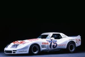 1974, Greenwood, Chevrolet, Corvette, Imsa, Road, Racing, G t, C 3, Race, Supercar, Supercars, Muscle, Classic, Hot, Rod, Rods
