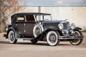 1929, Duesenberg, Model j, 103 2127, Convertible, Berline, Lwb, Lebaron, Luxury, Retro, Fs