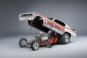 nhra, Drag, Racing, Race, Funny car, Funny, Hot, Rod, Rods, 1972, Dodge, Demon, Engine